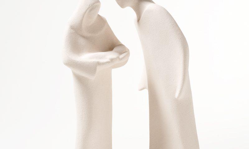 Sacra Famiglia 2 Figure